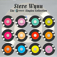 The Emusic Singles Collection